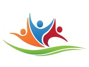 Selim'e Gençlik Merkezi Yapılıyor