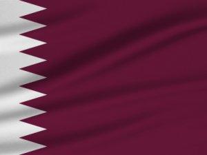 Katar'a Boykot Yürürlükte Kalacak