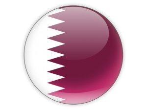 6 Ülke, Katar'la İlişkisini Kesti
