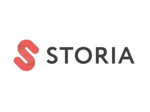 Storia, Türkiye'de Faaliyetlere Başladı