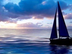 Çıldır Gölü'nde Yelken Yarışları Yapılacak