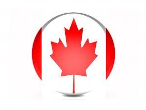 Kanada Kuruluşunun 150. Yılını Kutluyor