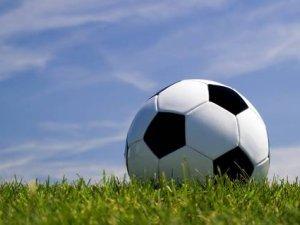 Kurumlararası Futbol Turnuvası Başlıyor
