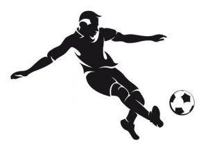 Susuz'da 'Halı Saha Futbol Turnuvası' Başlıyor