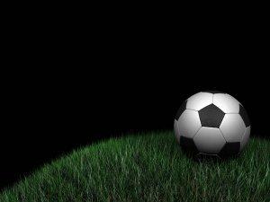 Amatör Futbol Sezonu Sıkıntılı Başladı