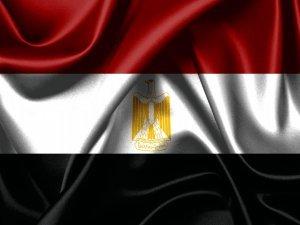 Mısır'da Kanlı Cami Saldırısı