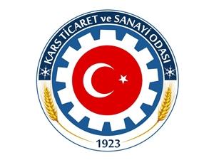 Ertuğrul Alibeyoğlu KATSO Başkanlığı'na Aday