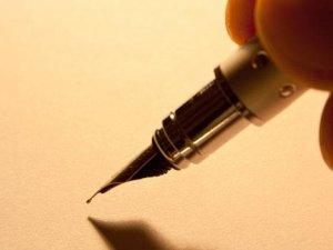 Nami Temeltaş: Hangi Yarandan Başlayayım Yazmaya