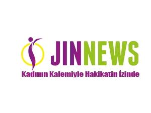 JinNews Yayına Başladı