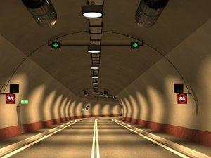 Cankurtaran Tüneli, Yıl Sonuna Kadar Ulaşıma Açılacak