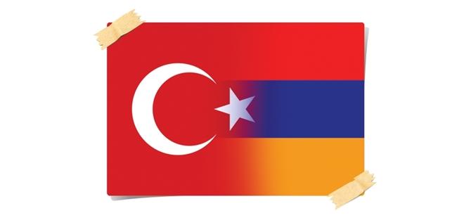 Ermenistan-Türkiye Arasında Fotoğraflarla Köprü Kurmak