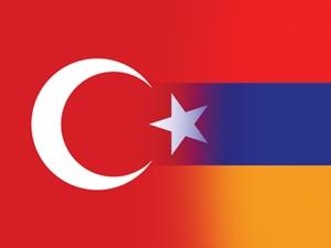 Ermenistan: Türkiye'yle Protokolleri İptal Ettik