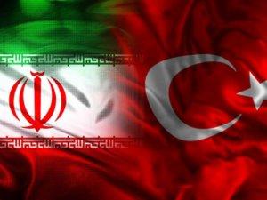 Türkiye İran Sınırında Silahlı Saldırı