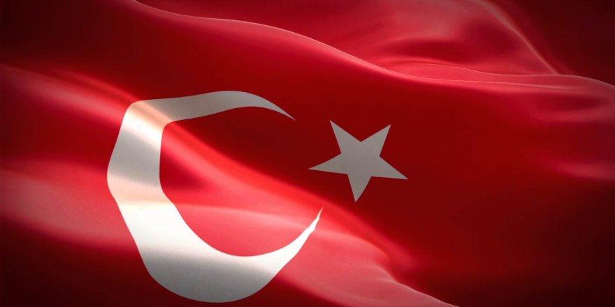 Türkiye'nin Kredi Notu Düştü