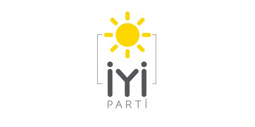 İYİ Parti'nin Aday Listesi