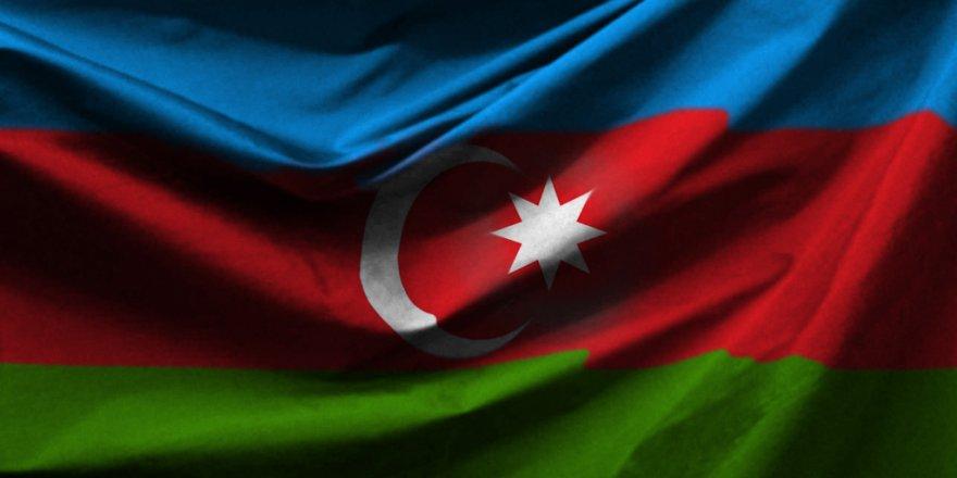 Iğdır için MHP'ye Azerbaycan Desteği!