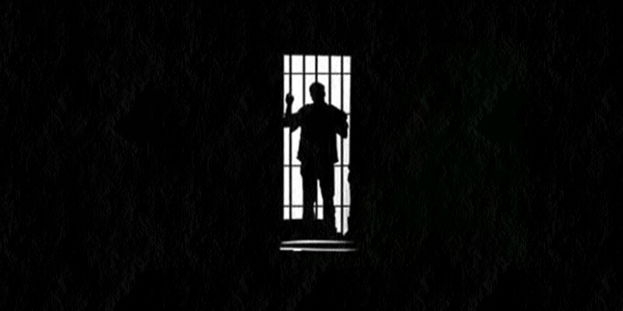 Hasta Tutuklu Tahliye Edildiği Gün Yaşamını Yitirdi