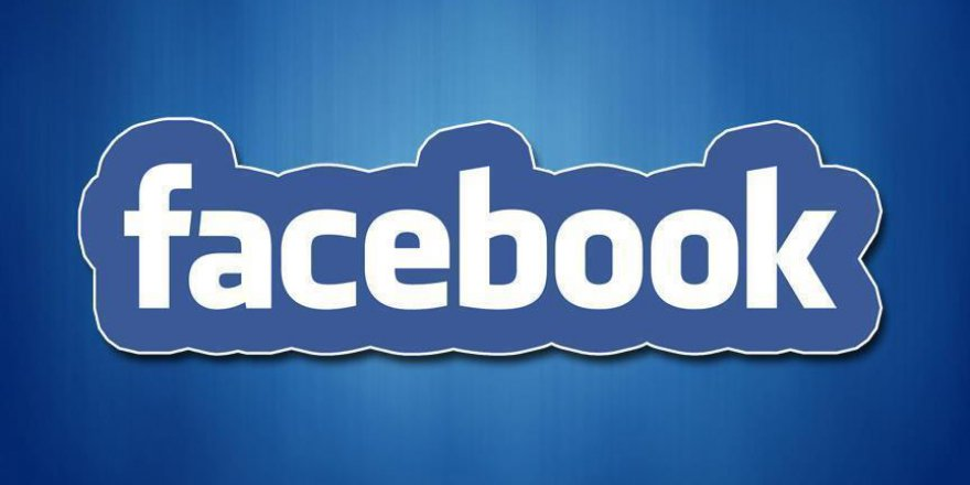 Mark Zuckerberg 5 Saat İfade Verdi