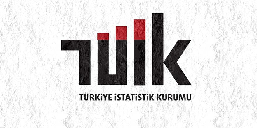 Kars ve Türkiye'nin Ölüm İstatistikleri