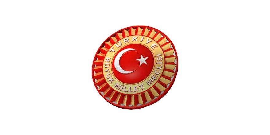 HDP'li Vekillerin Danışmanlarına Veto