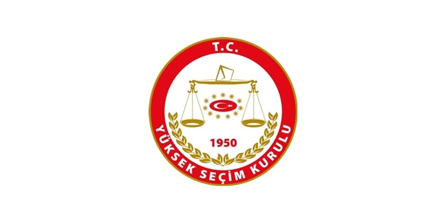 CHP'den İstanbul İçin Başvuru