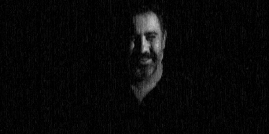 Ahmet Kaya Filmi Tepkisi: Sanat Hırsızları