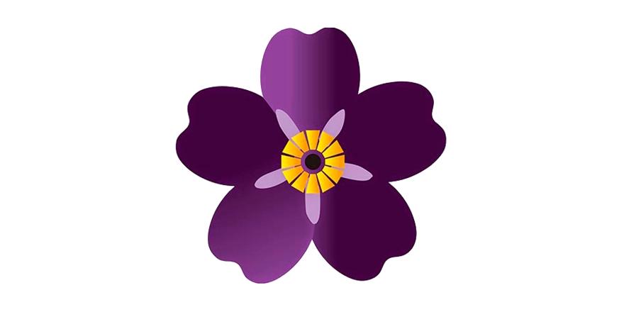 Ermeni Soykırımı 'Yıl Dönümü'nde Anılıyor
