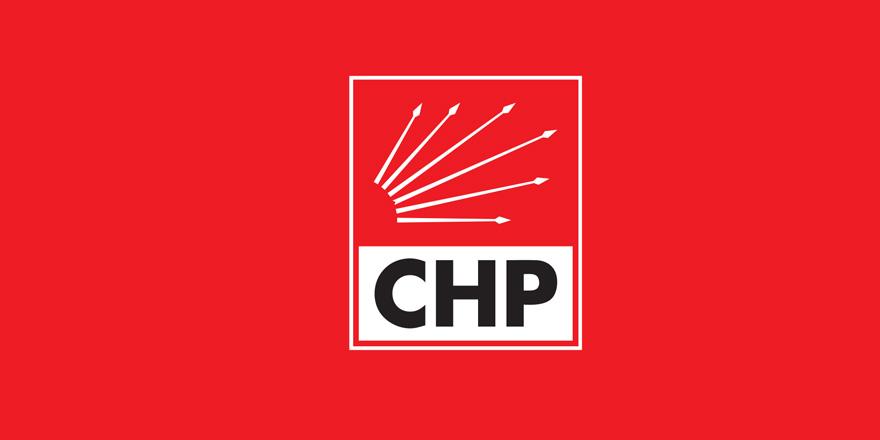 CHP | İlhan Cihaner Genel Başkan Adaylığını Açıkladı