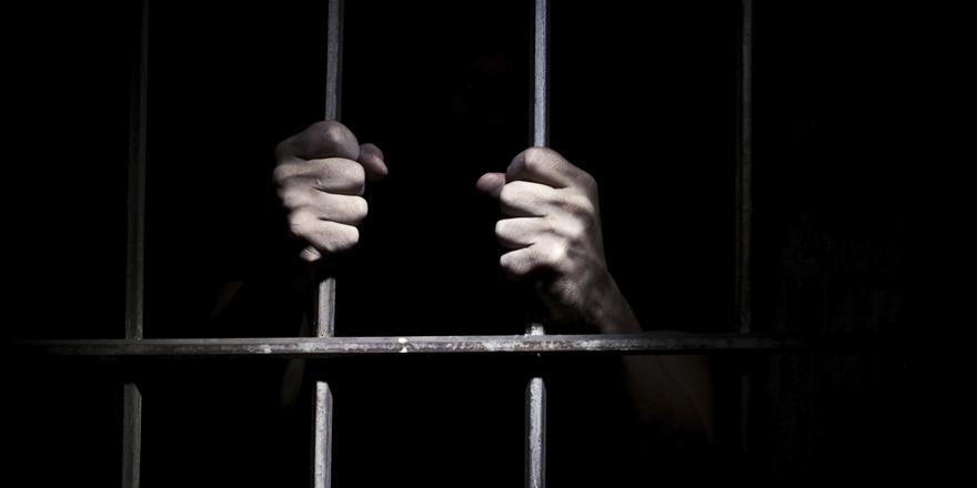 'Gebze Cezaevi'nde Yaşamına Son Verdi