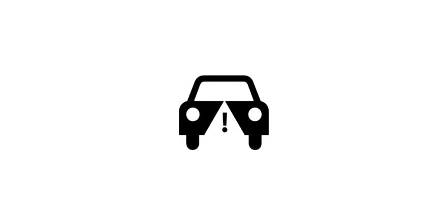 Kars'ta Minibüsün Çarptığı Çocuk Öldü