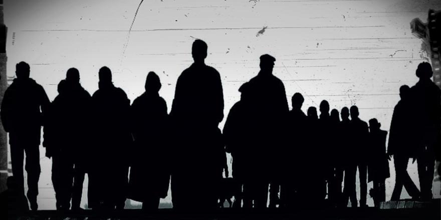 İşsizlik Oranı Yüzde 13,3 Oldu