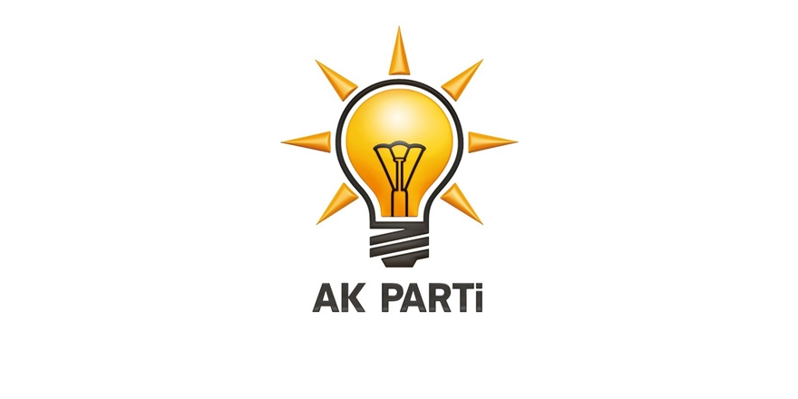 AK Parti'li Adil Aşırım'ın Hızlı Geçmişi