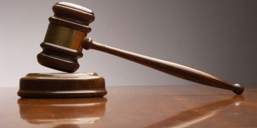 'Cinsel İstismar' Davası Başladı