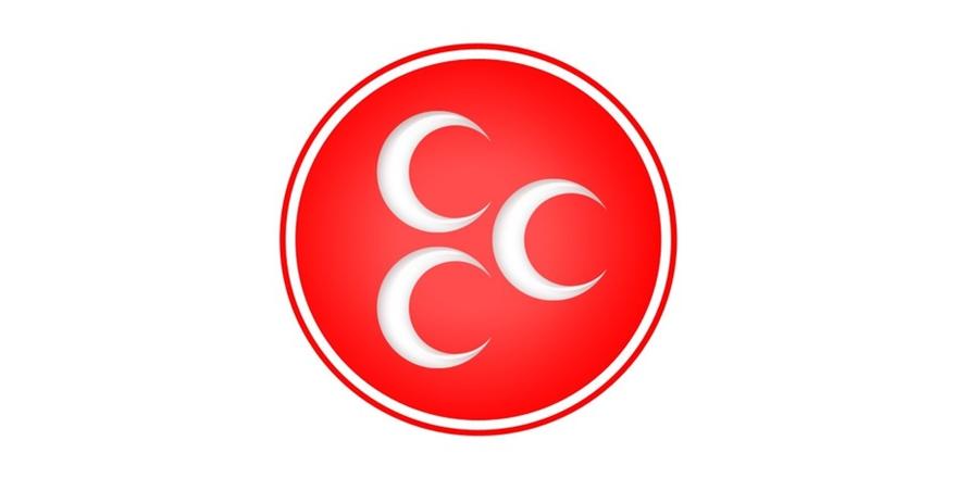 Murtaza Karaçanta MHP'den İstifa Etti