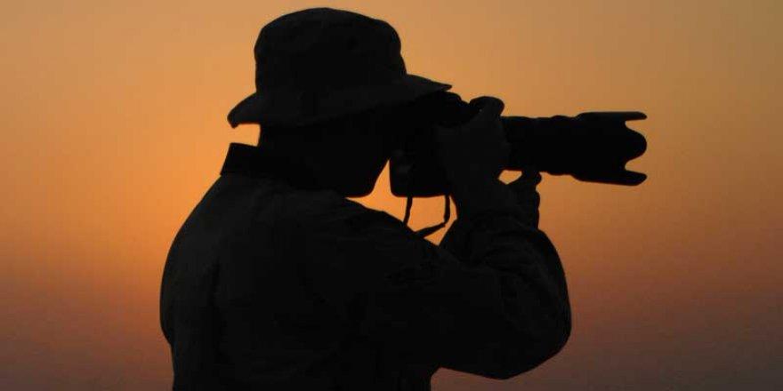 'Tam O An' Fotoğraf Yarışması Düzenleniyor