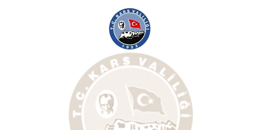 Kars Valisi Türker Öksüz, Selim'de