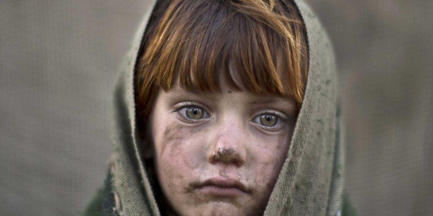 Türkiye'de Yoksulluk Sınırı 5.473 lira