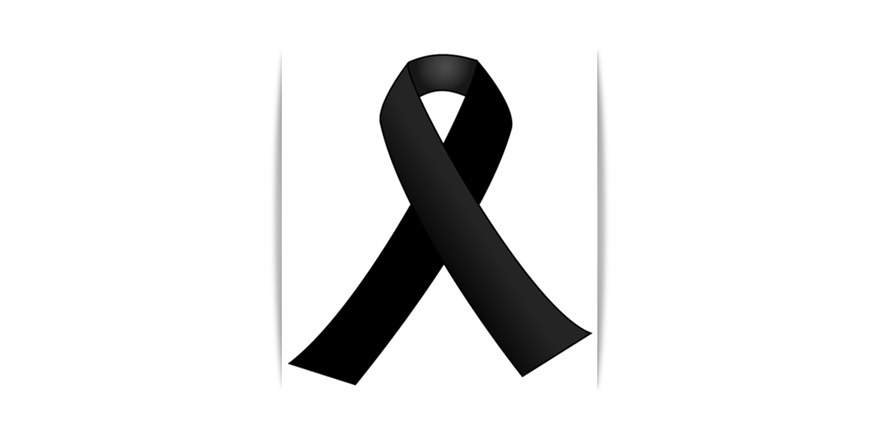 Ardahan | ATSO Başkanı Çetin Demirci'nin Acı Günü