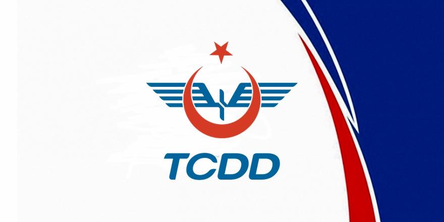 TCDD'den 'İlaçlama' Uyarısı