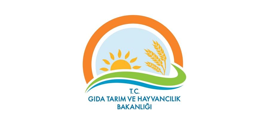 Iğdır'da 'Çiftçilerle Buluşma' Programı