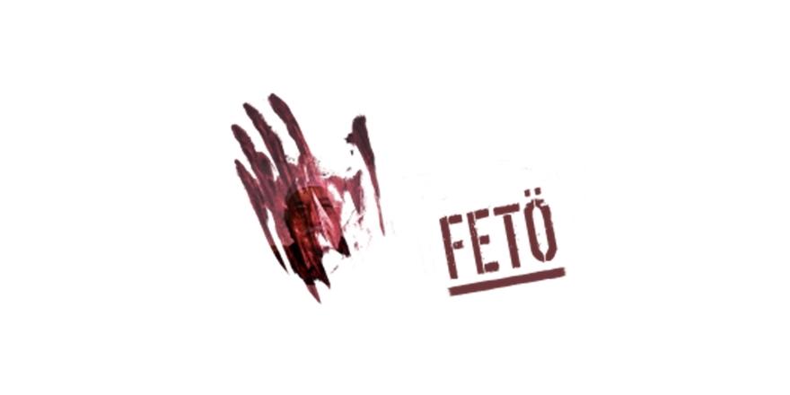 Ağrı Merkezli FETÖ Operasyonu