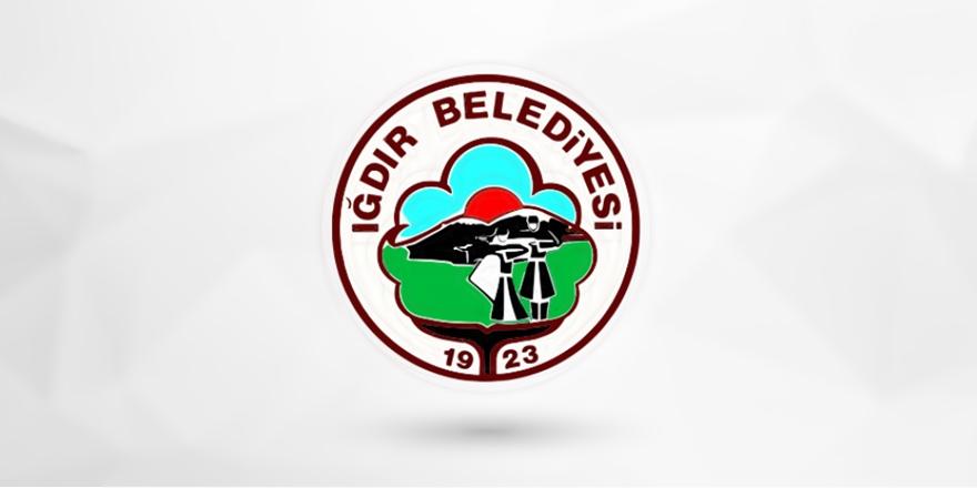 Iğdır Belediye Eşbaşkanı Eylem Çelik Serbest Bırakıldı