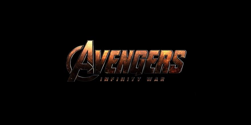 'Avengers: Infinity War' Rekor Kırdı