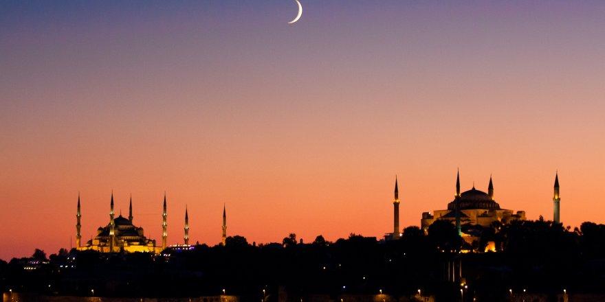 İstanbul'da Covid-19 Önlemleri