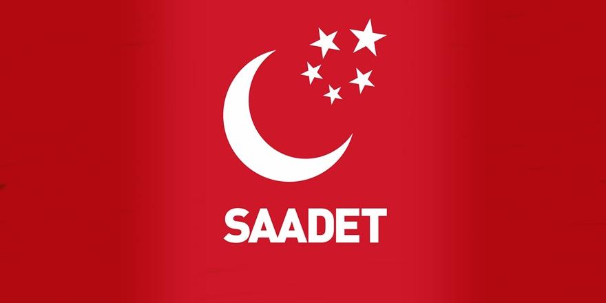 Kulis   Asiltürk, Saadet Partisi'ni Kongreye Götürecek