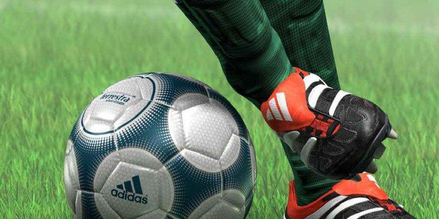 Bankalar 'Futbol'da Kontrolü Ele Alıyor