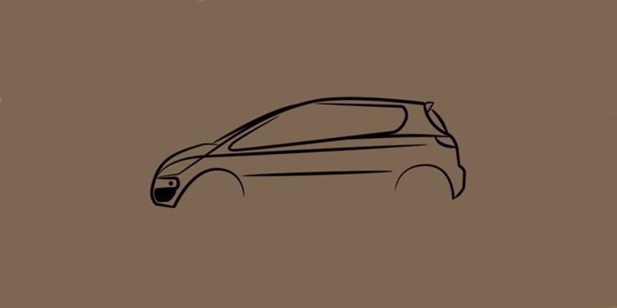 'Renault-Nissan-Mitsubishi' İttifakı