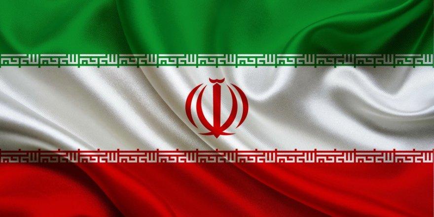 İran'da Protesto Gösterileri
