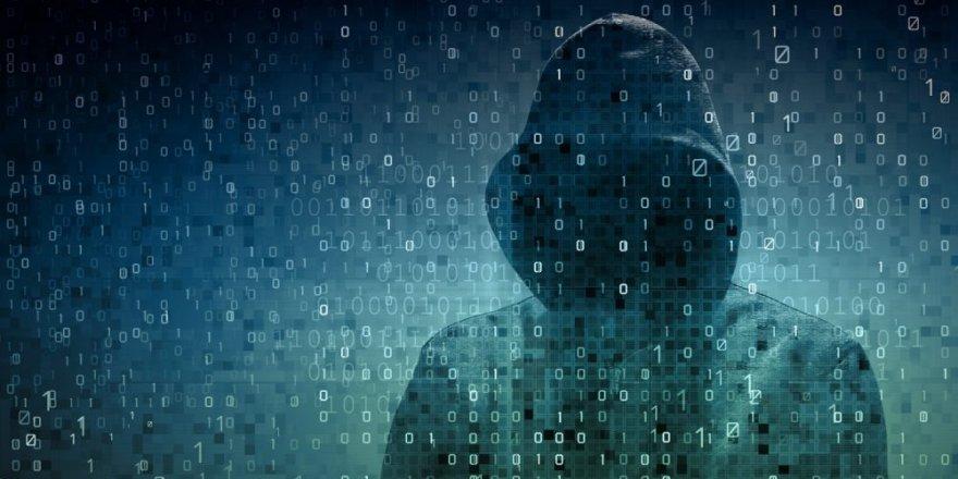 Türkiye'ye Siber Saldırı
