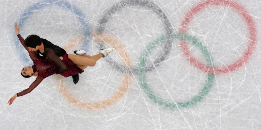 Erzurum, 'Olimpiyat'a Aday Gösterilmedi